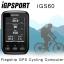 ไมล์ IGPSPORT :IGS60 GPS Bicycle Computer +รอบขา C61 thumbnail 6