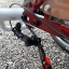 จักรยานสามล้อ 20นิ้ว UMEKO TRIVELO 7เกียร์ พร้อมตะกร้าหน้าและหลัง thumbnail 14