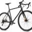 จักรยานเสือหมอบ FUJI JARI 2.5 CroMo Touring Bike 16สปีด 2018 thumbnail 4