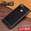 เคส Huawei Y9 (2018) เคสหนังเทียมขอบทอง นิ่ม เรียบหรู สวยมาก ราคาถูก thumbnail 5