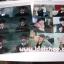 แฟ้ม Boyfriend thumbnail 1