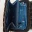 กระเป๋าสตางค์ (ใบสั้น) thumbnail 2