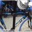 ชั้นโชว์จักรยานแบบ 2 คัน bike display stand 2 bikes thumbnail 10