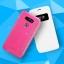 Case LG G5 / G5 SE ยี่ห้อ Nillkin รุ่น Sparkle thumbnail 1