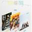 อัลบั้ม GOT7 EYES ON YOU (EYES / ON / YOU VER.) พร้อมโปสเตอร์ thumbnail 2