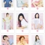 Photobook Chinese TWICE - What is Love thumbnail 6