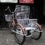 จักรยานสามล้อ 20นิ้ว UMEKO TRIVELO 7เกียร์ พร้อมตะกร้าหน้าและหลัง thumbnail 10