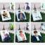 สมุด NCT U thumbnail 1