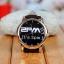 นาฬิกาข้อมือหน้าปัดทอง 2PM thumbnail 1