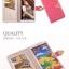 Leiers Case Eternal Series Galaxy Note 3 thumbnail 5