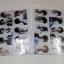 แฟ้ม EXO (หน้า หลัง) thumbnail 1
