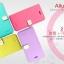 เคสฝาพับ iPhone 5/5s DER Ailun Leather Case thumbnail 14