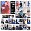ชุดรูป LOMO #GOT7 Never Ever : YoungJae (30รูป) thumbnail 1