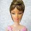 ตุ๊กตาผู้หญิงประดิษฐ์ทรงผม thumbnail 1