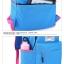 กระเป๋าเป้แฟชั่น SNSD thumbnail 4