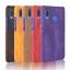 เคส Huawei Nova 3i แบบ hard case เลียนแบบลายไม้สวยมาก ราคาถูก thumbnail 1