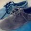 รองเท้ากำมะหยี่ พื้นเรียบ thumbnail 3