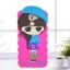 เคส Gionee X1 ซิลิโคน 3 มิติ เด็กหญิงน่ารักมากๆ ราคาถูก thumbnail 4
