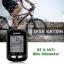 ไมล์ IGPSPORT IGS10,IPX6 Bicycle GPS Computer + วัดรอบขา Cadence Sensor C61 thumbnail 2