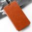 เคส Gionee X1s แบบฝาพับหน้งเทียมสวยงามมาก ราคาถูก thumbnail 4