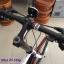 จักรยานมินิ TrinX Z5 24สปีด เฟรมอลู ล้อ 20 นิ้ว ปี 2017 thumbnail 4