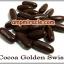 โกโก้ทองคำบริสุทธิ์จากสวิสCocoa Golden Swiss 100,000 mg thumbnail 1