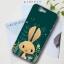 เคส Huawei Ascend G7 พลาสติก TPU สกรีนลายการ์ตูนน่ารักๆ ราคาถูก thumbnail 9