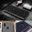 เคส Xiaomi Redmi S2 ซิลิโคน TPU ยืดหยุ่นได้ดีเรียบ ดูดี ราคาถูก thumbnail 1