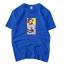 เสื้อยืด (T-Shirt) แบบ Donghan JBJ thumbnail 6
