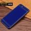 เคส VIVO Y71 ซิลิโคน soft case หนังเทียมสวยหรู ราคาถูก thumbnail 5