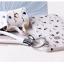 เคส VIVO V3 พลาสติก TPU ลายนกน้อย พร้อมสายคล้องมือและกระเป๋าเก็บสายหูฟัง ราคาถูก thumbnail 3