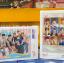 จิ๊กซอ #Wannaone Puzzle ( 1 กล่องมี 300 ชิ้นค่ะ) แรนด้อมลาย thumbnail 1