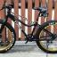 จักรยานล้อโต TRINX FATBIKE ,T106 7 สปีด 2017 thumbnail 10