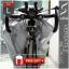 sabai cover ผ้าคลุมจักรยาน - รุ่น TRAVELLER (S,M,L,XL) thumbnail 2
