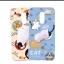 เคส Nubia Z11 Max พลาสติกสกรีนลายการ์ตูน พร้อมการ์ตูน 3 มิตินุ่มนิ่มสุดน่ารัก ราคาถูก thumbnail 1
