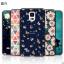 เคส Samsung Galaxy Note 4 พลาสติก TPU สกรีนลายกราฟฟิค สวยงาม สุดเท่ ราคาถูก (ไม่รวมสายคล้อง) thumbnail 1