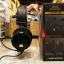 หูฟัง Audio Technica ATH-PG1 Gaming Gear สำหรับนักเล่นเกมส์แบบมืออาชีพ หูฟังแบบ Closed Type ป้องกันเสียงรบกวนได้ดี thumbnail 3