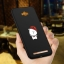 เคส Asus Zenfone Max ZC550KL พลาสติกสกรีนลายการ์ตูนน่ารักๆ ราคาถูก (ไม่รวมแหวน) thumbnail 7