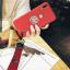 เคส Huawei Nova 3i เคสซิลิโคนปรับกากเพชรกริตเตอร์หน้ายิ้ม ฟรุ้งฟริ้ง สวยๆ thumbnail 2