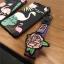 เคส tpu ลายนกฟรามิงโก มีสายคล้องข้อมือ ไอโฟน 6plus/6s plus(ใช้ภาพรุ่นอื่นแทน) thumbnail 10