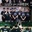 เสื้อยืด (T-Shirt) BTS (เมมเบอร์) thumbnail 3