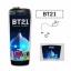 กระบอกน้ำ BTS - BT21 thumbnail 2