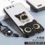 เคส Huawei P10 Plus พลาสติกสกรีนลายการ์ตูนน่ารัก พร้อมแหวนตั้งในตัว คุ้มมากๆ ราคถูก (ไม่รวมสายคล้อง) thumbnail 1