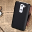Case LG G2 Mini >> Nillkin Super Frosted Shield thumbnail 7