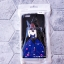 เคส ไอโฟน 6/6s 4.7 นิ้ว หนังนิ่มเจ้าหญิงลายนูน thumbnail 5