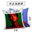 หมอน #Bigbang สกรีนหน้าหลัง (40x40cm) thumbnail 1