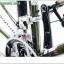 จักรยานทัวริ่ง FUJI Touring เกียร์ชิมาโน่ 27 สปีด 2016 thumbnail 13
