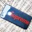 IPhone X เคสกากเพชร 3in1 สุพรีมหลังแข็งขอบนิ่ม(ใช้ภาพรุ่นอื่นแทน) thumbnail 5