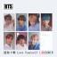 ชุดการ์ด #BTS 2017 Love Yourself Ver.L thumbnail 1