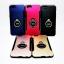 เคส OPPO A71 Motomo กันกระแทกสองชั้นมีแหวน thumbnail 15